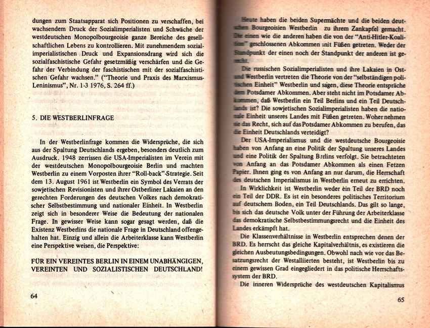 KPDAO_1977_RB_des_ZK_an_den_zweiten_Parteitag_033