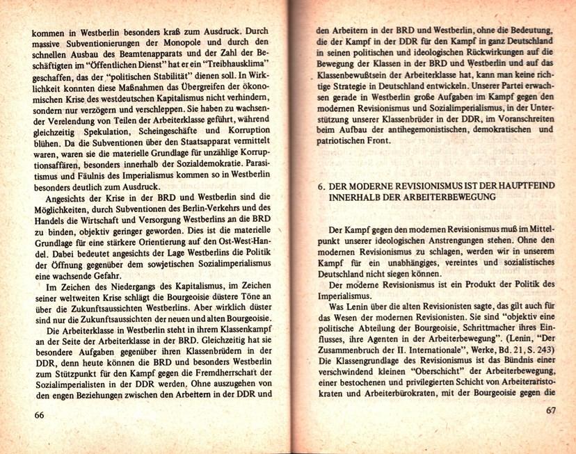 KPDAO_1977_RB_des_ZK_an_den_zweiten_Parteitag_034
