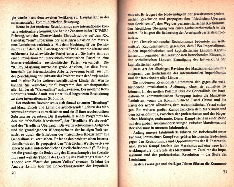 KPDAO_1977_RB_des_ZK_an_den_zweiten_Parteitag_036