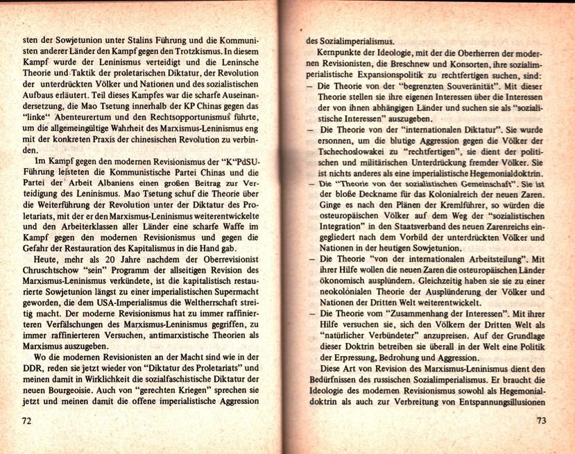 KPDAO_1977_RB_des_ZK_an_den_zweiten_Parteitag_037
