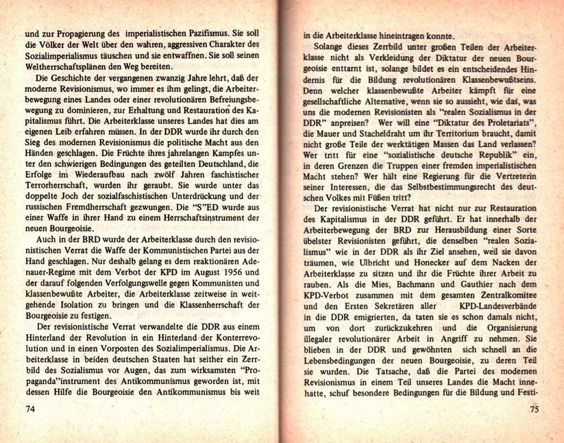 KPDAO_1977_RB_des_ZK_an_den_zweiten_Parteitag_038