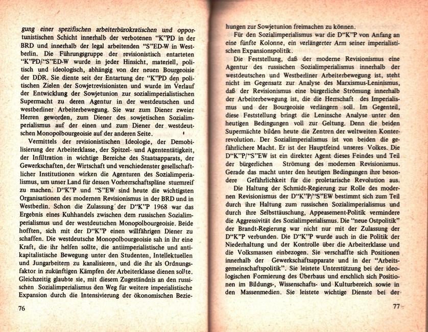 KPDAO_1977_RB_des_ZK_an_den_zweiten_Parteitag_039