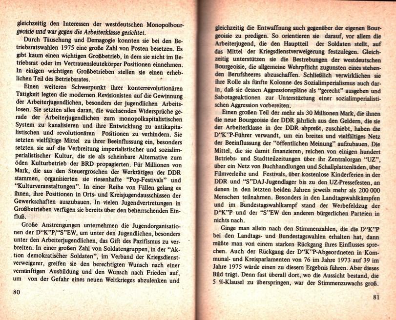 KPDAO_1977_RB_des_ZK_an_den_zweiten_Parteitag_041