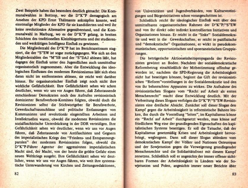 KPDAO_1977_RB_des_ZK_an_den_zweiten_Parteitag_042