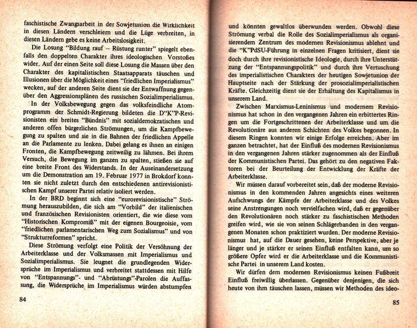 KPDAO_1977_RB_des_ZK_an_den_zweiten_Parteitag_043
