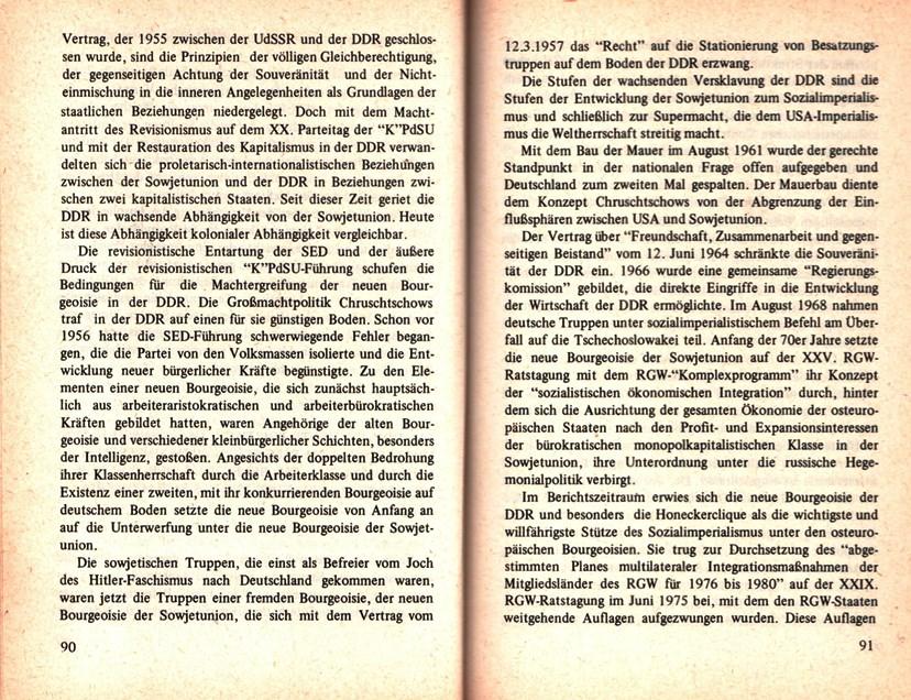KPDAO_1977_RB_des_ZK_an_den_zweiten_Parteitag_045