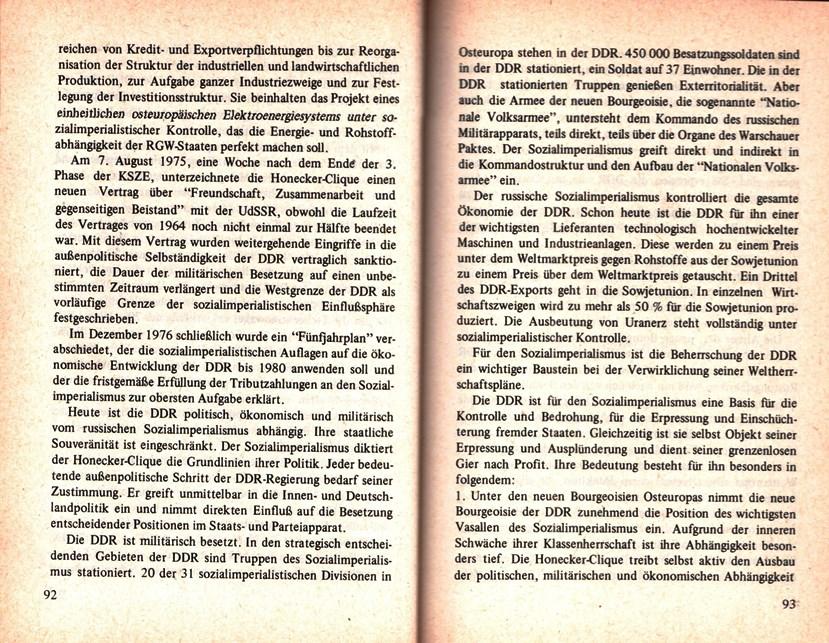 KPDAO_1977_RB_des_ZK_an_den_zweiten_Parteitag_046