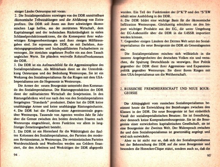 KPDAO_1977_RB_des_ZK_an_den_zweiten_Parteitag_047