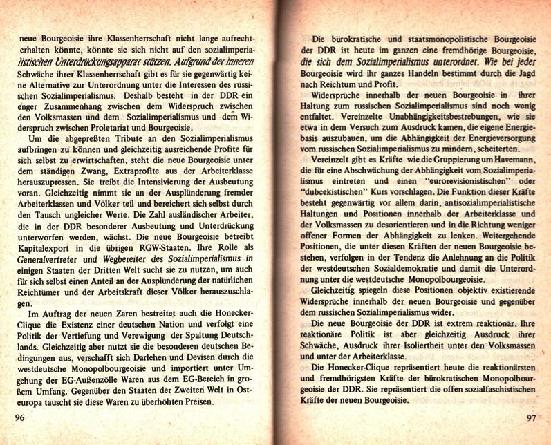 KPDAO_1977_RB_des_ZK_an_den_zweiten_Parteitag_048