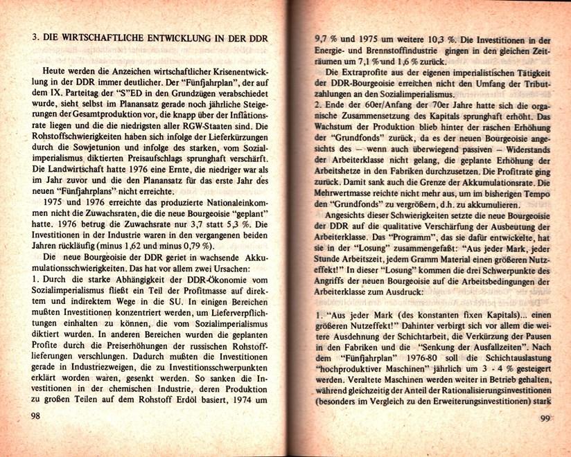 KPDAO_1977_RB_des_ZK_an_den_zweiten_Parteitag_049