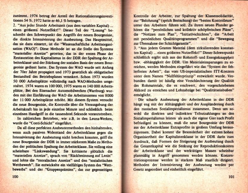 KPDAO_1977_RB_des_ZK_an_den_zweiten_Parteitag_050