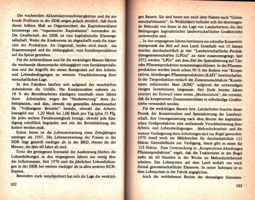 KPDAO_1977_RB_des_ZK_an_den_zweiten_Parteitag_051