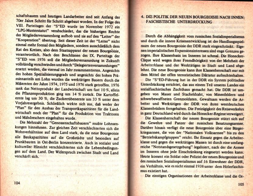 KPDAO_1977_RB_des_ZK_an_den_zweiten_Parteitag_052