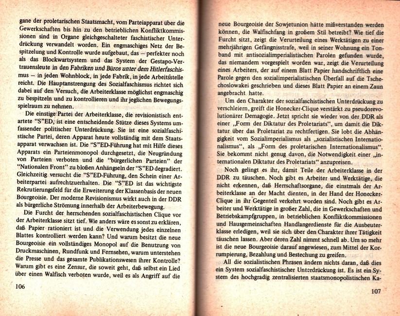 KPDAO_1977_RB_des_ZK_an_den_zweiten_Parteitag_053