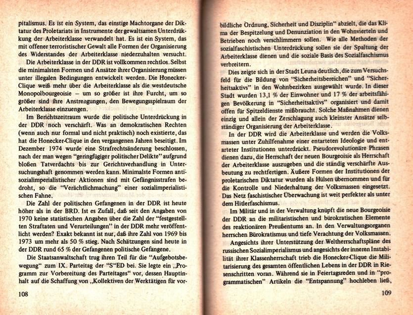 KPDAO_1977_RB_des_ZK_an_den_zweiten_Parteitag_054