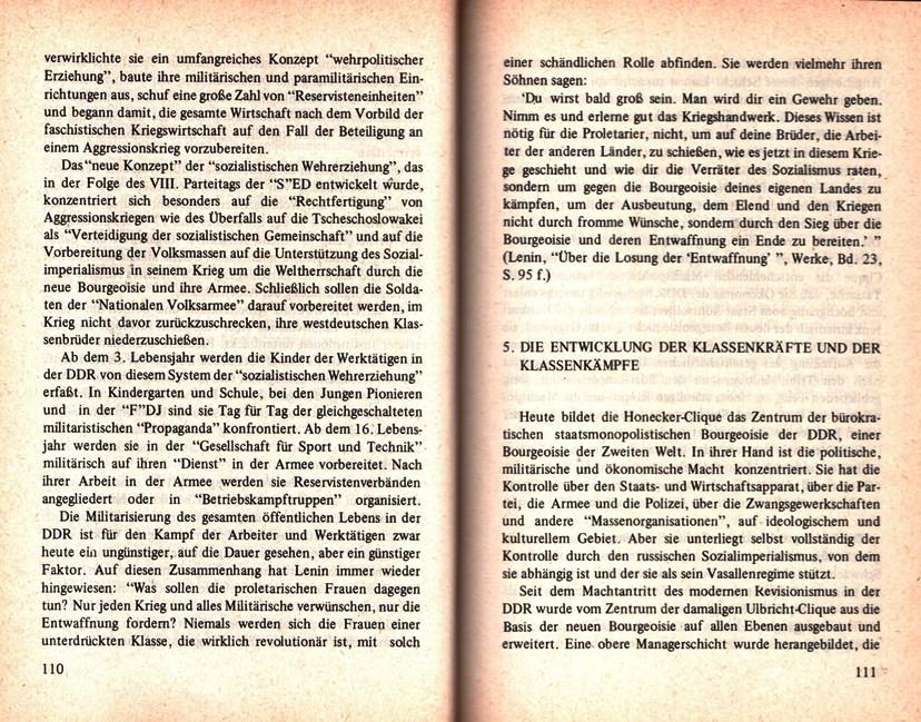 KPDAO_1977_RB_des_ZK_an_den_zweiten_Parteitag_055