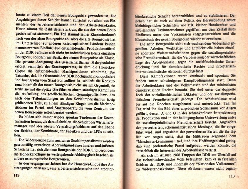 KPDAO_1977_RB_des_ZK_an_den_zweiten_Parteitag_056