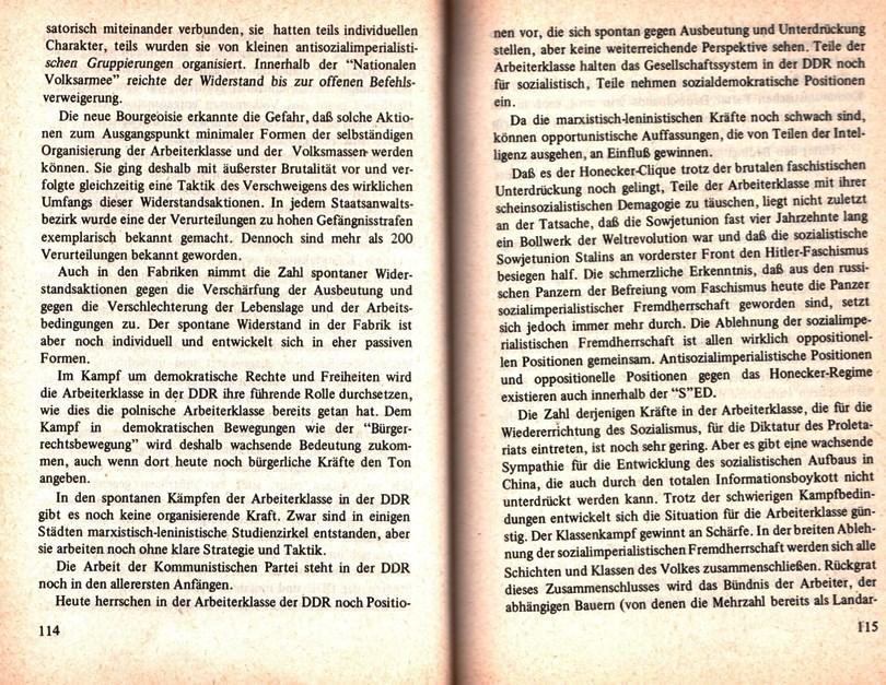 KPDAO_1977_RB_des_ZK_an_den_zweiten_Parteitag_057