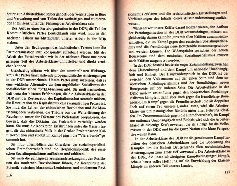 KPDAO_1977_RB_des_ZK_an_den_zweiten_Parteitag_058