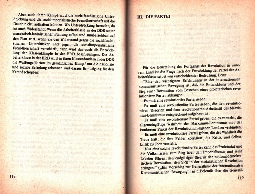 KPDAO_1977_RB_des_ZK_an_den_zweiten_Parteitag_059