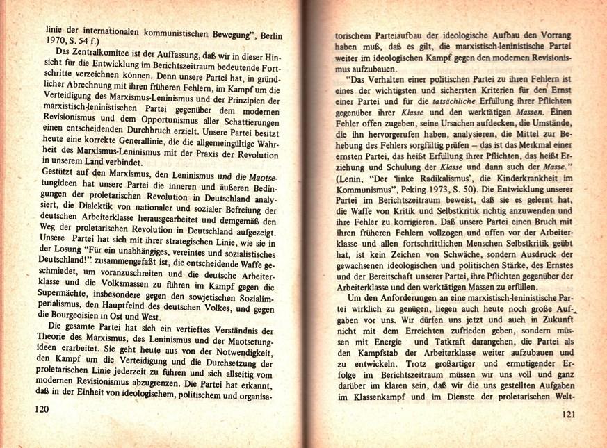 KPDAO_1977_RB_des_ZK_an_den_zweiten_Parteitag_060