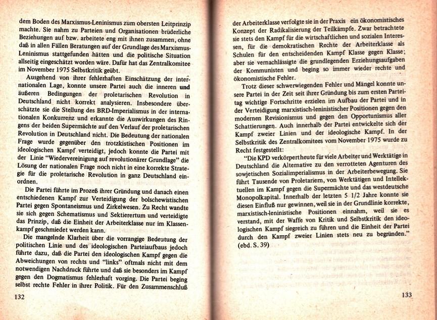 KPDAO_1977_RB_des_ZK_an_den_zweiten_Parteitag_066