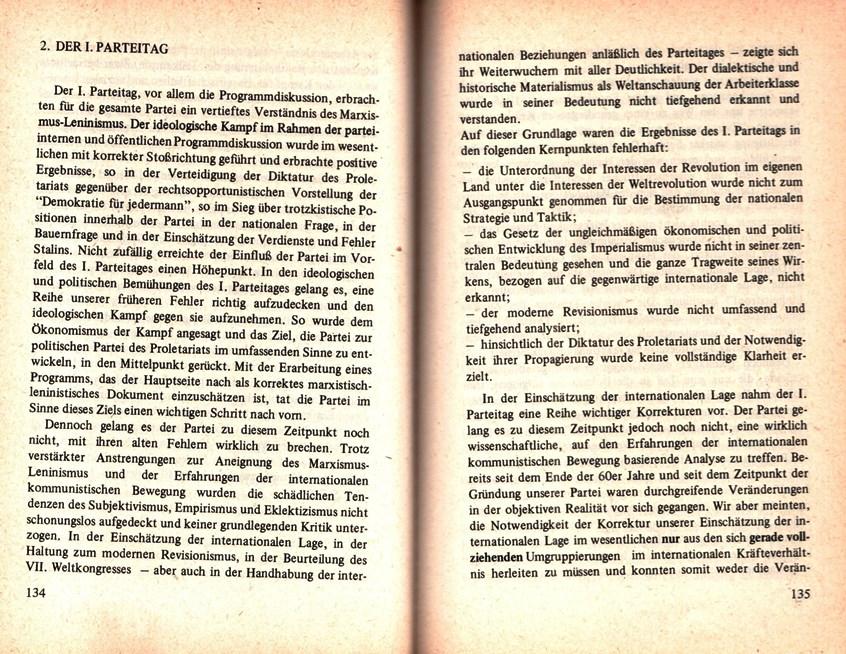 KPDAO_1977_RB_des_ZK_an_den_zweiten_Parteitag_067