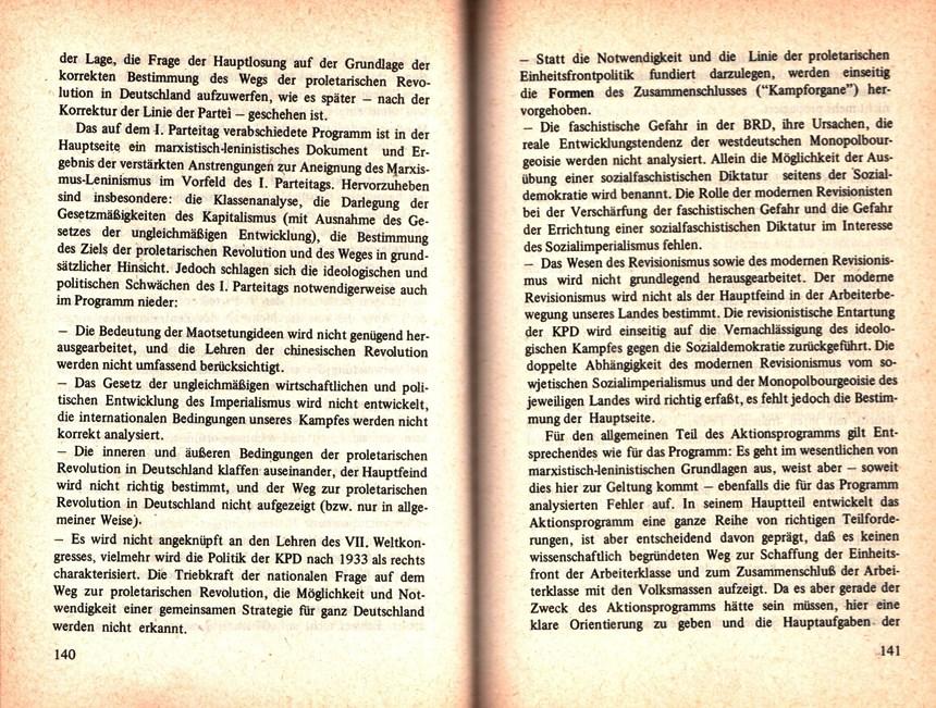 KPDAO_1977_RB_des_ZK_an_den_zweiten_Parteitag_070