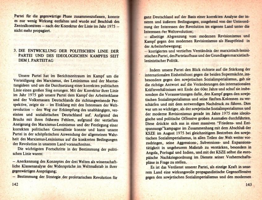 KPDAO_1977_RB_des_ZK_an_den_zweiten_Parteitag_071