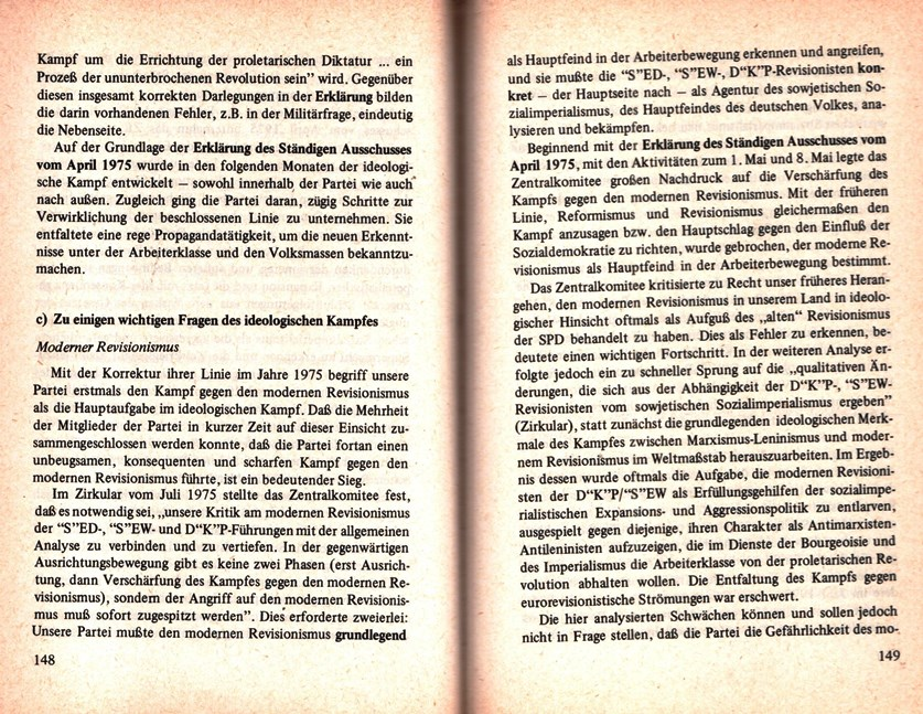 KPDAO_1977_RB_des_ZK_an_den_zweiten_Parteitag_074