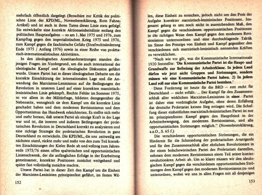 KPDAO_1977_RB_des_ZK_an_den_zweiten_Parteitag_076