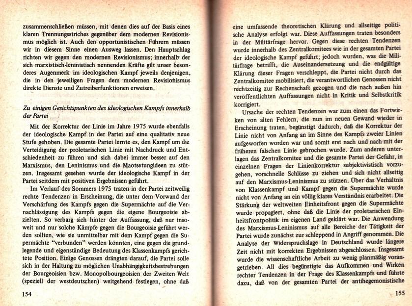 KPDAO_1977_RB_des_ZK_an_den_zweiten_Parteitag_077