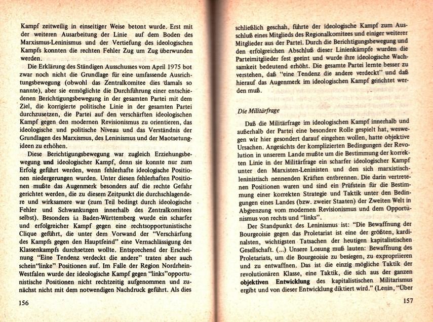KPDAO_1977_RB_des_ZK_an_den_zweiten_Parteitag_078