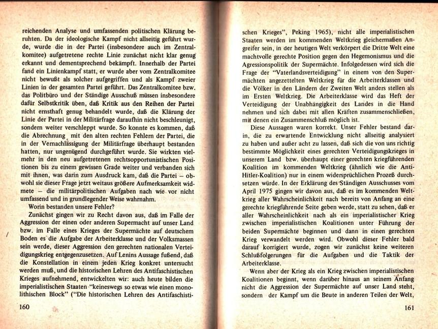 KPDAO_1977_RB_des_ZK_an_den_zweiten_Parteitag_080