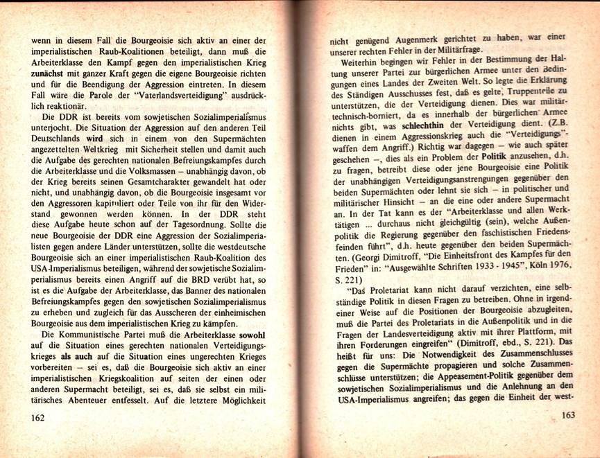 KPDAO_1977_RB_des_ZK_an_den_zweiten_Parteitag_081