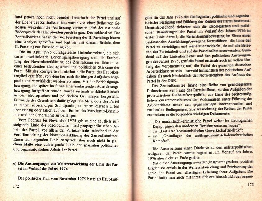 KPDAO_1977_RB_des_ZK_an_den_zweiten_Parteitag_086