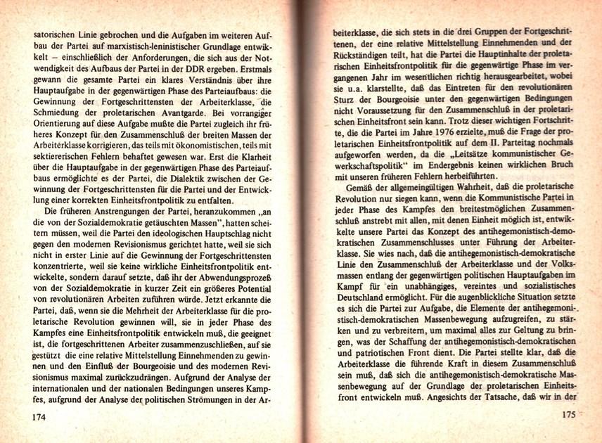 KPDAO_1977_RB_des_ZK_an_den_zweiten_Parteitag_087