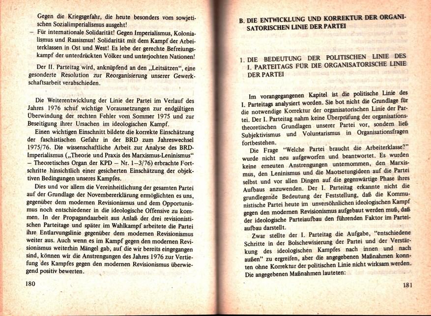 KPDAO_1977_RB_des_ZK_an_den_zweiten_Parteitag_090