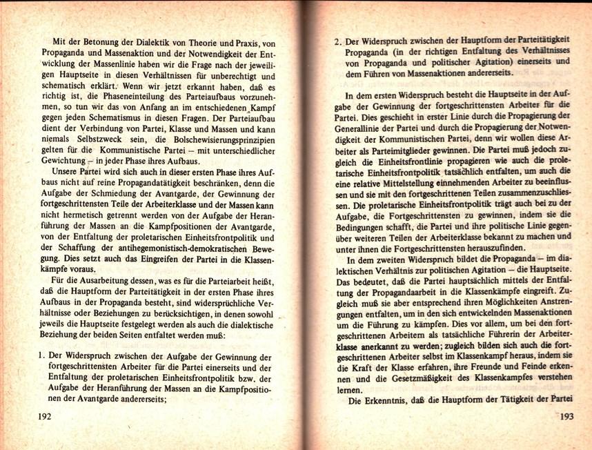 KPDAO_1977_RB_des_ZK_an_den_zweiten_Parteitag_096