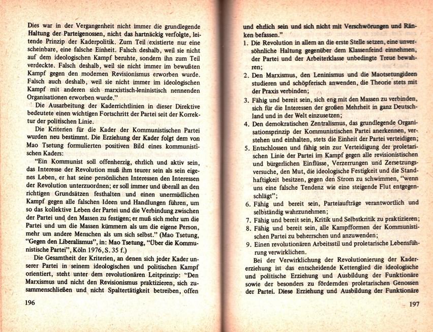 KPDAO_1977_RB_des_ZK_an_den_zweiten_Parteitag_098