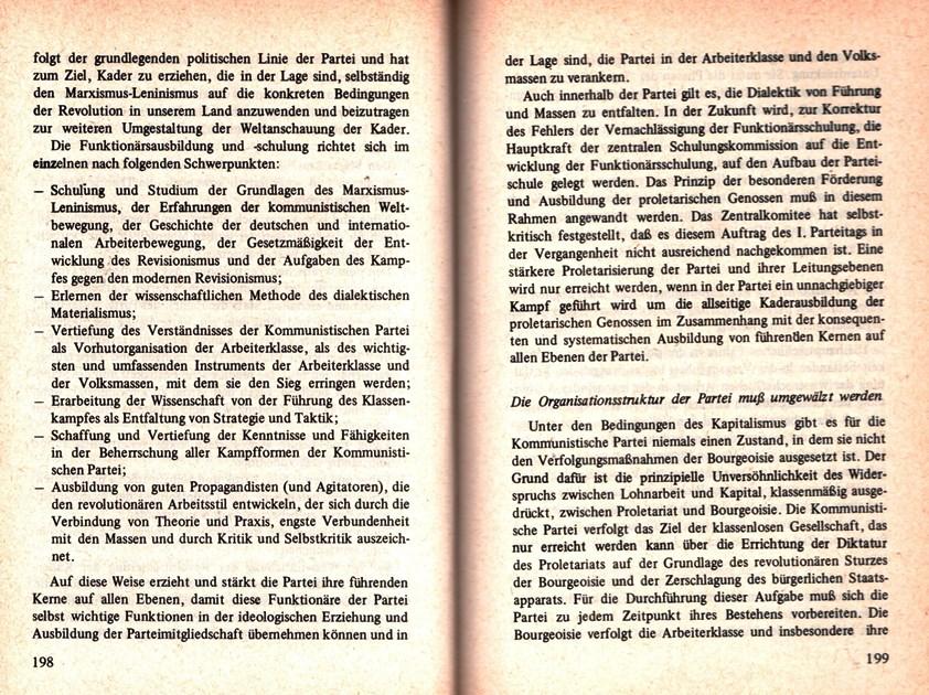 KPDAO_1977_RB_des_ZK_an_den_zweiten_Parteitag_099