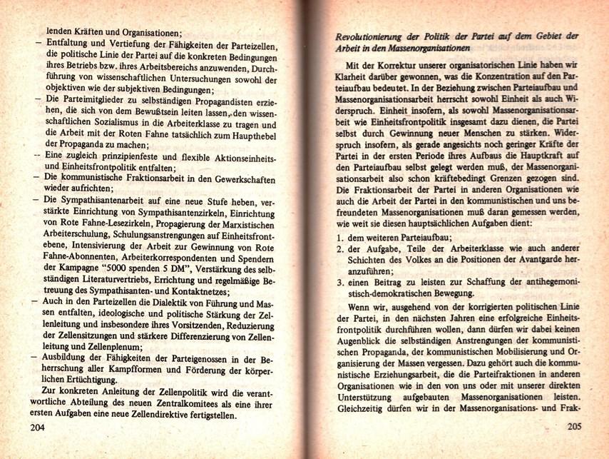 KPDAO_1977_RB_des_ZK_an_den_zweiten_Parteitag_102