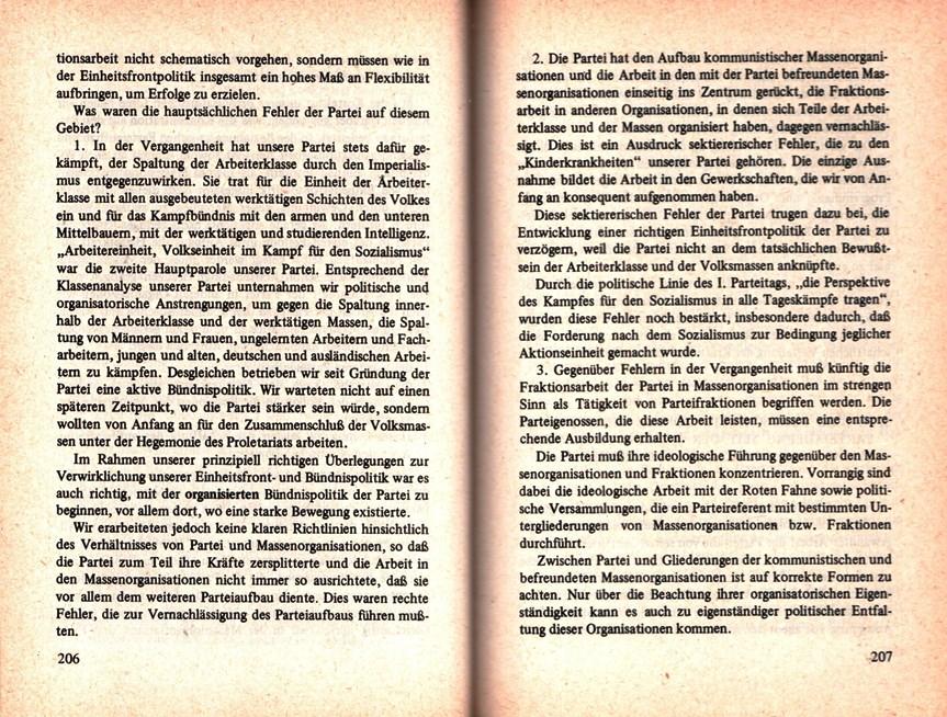 KPDAO_1977_RB_des_ZK_an_den_zweiten_Parteitag_103