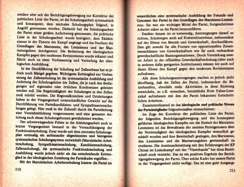 KPDAO_1977_RB_des_ZK_an_den_zweiten_Parteitag_105