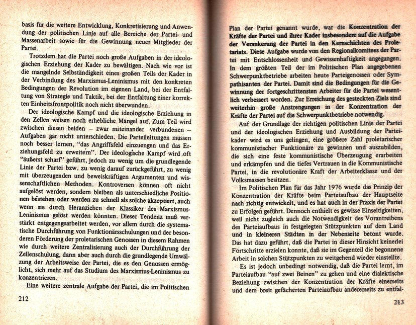 KPDAO_1977_RB_des_ZK_an_den_zweiten_Parteitag_106