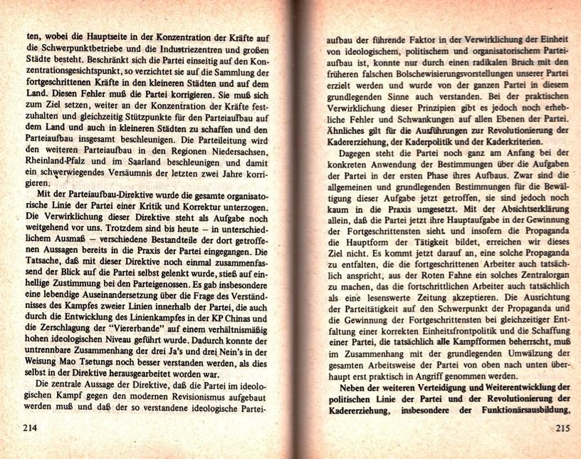 KPDAO_1977_RB_des_ZK_an_den_zweiten_Parteitag_107