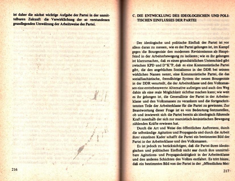 KPDAO_1977_RB_des_ZK_an_den_zweiten_Parteitag_108