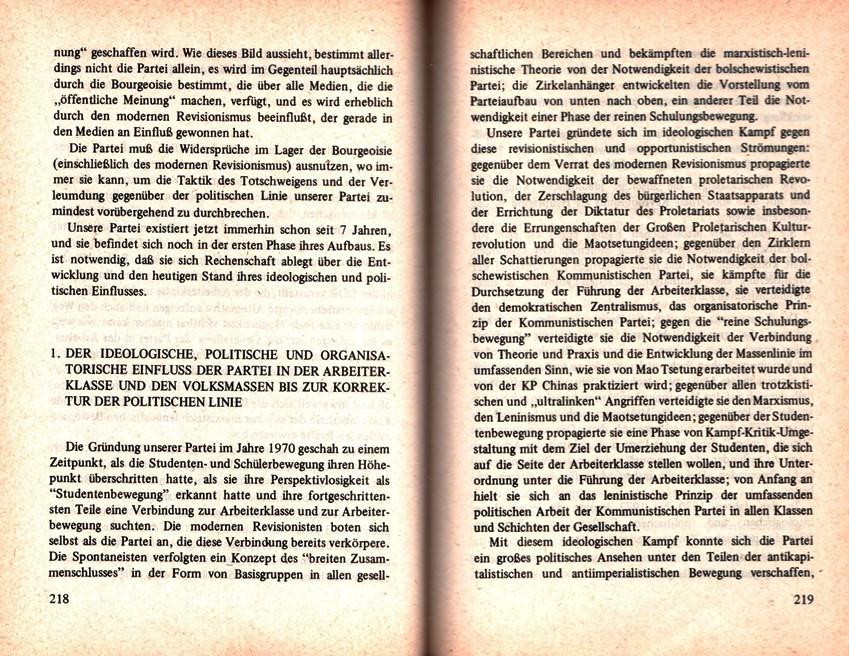 KPDAO_1977_RB_des_ZK_an_den_zweiten_Parteitag_109