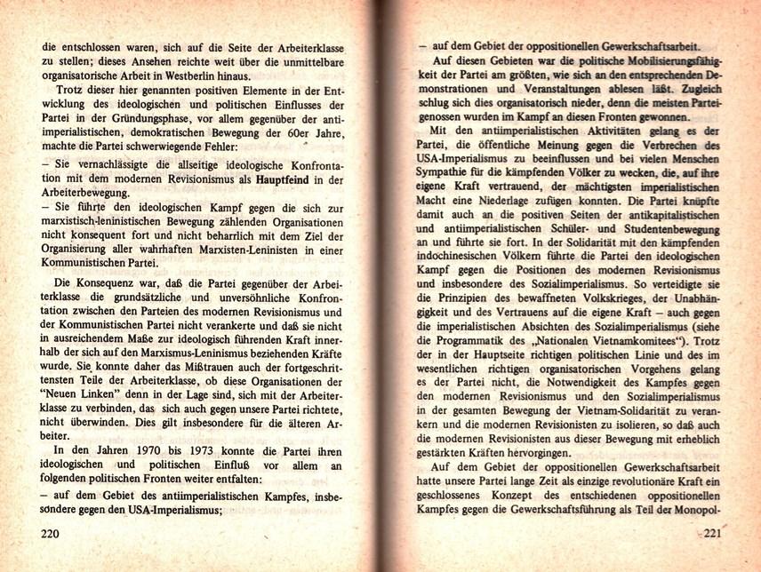 KPDAO_1977_RB_des_ZK_an_den_zweiten_Parteitag_110
