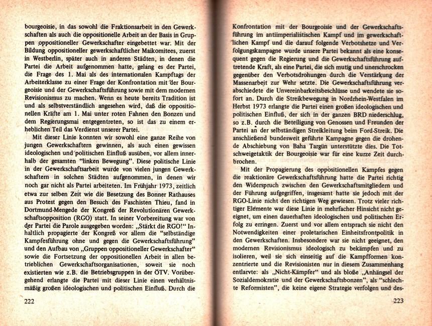 KPDAO_1977_RB_des_ZK_an_den_zweiten_Parteitag_111